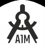 cropped-A1m-Logo.png